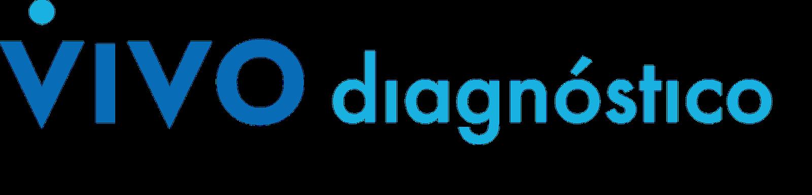 grupo vivo diagnóstico