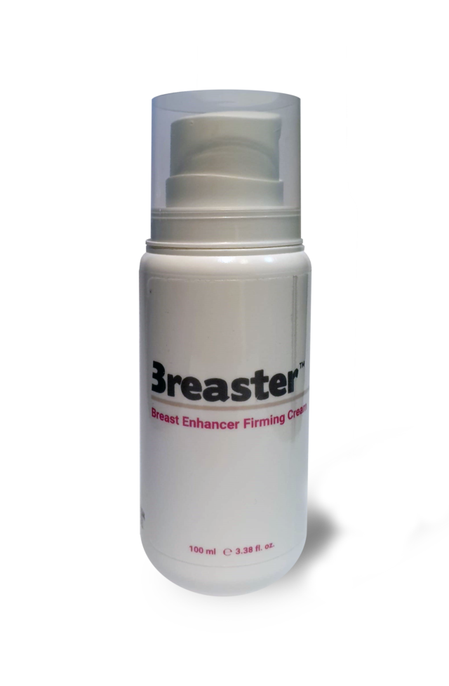 breaster